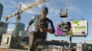 Watch Dogs 2 angekündigt: Alle Fakten, alle Videos, alle Bilder