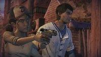 The Walking Dead Season 3: Der erste Trailer und ein Releasezeitraum