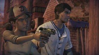 The Walking Dead - Staffel 3: Genauer Release-Termin geleakt?