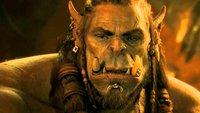 Warcraft 2: Gibt es eine Fortsetzung?