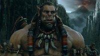 Kinocharts: Dieser Horrorfilm lehrt Warcraft: The Beginning das Fürchten