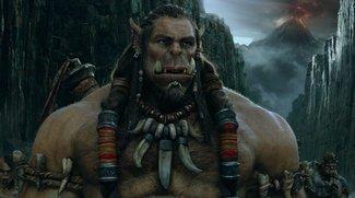 Warcraft: The Beginning: Diese Easter Eggs & Anspielungen habt ihr im Film übersehen (Video)