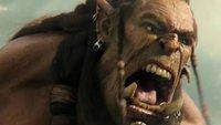 China liebt Warcraft: Diese beeindruckenden Rekorde pulverisiert Warcraft in Fernost