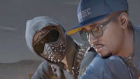 Watch Dogs 2: Mehr Gameplay-Material, Watch-Dogs-Film angekündigt