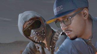 Watch Dogs 2: Mehr Gameplay-Material, Watch-Dogs-Film angekündigt