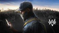 Watch Dogs 2: Alle Infos zum neuen Helden und der neuen Stadt
