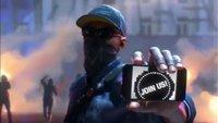 Watch Dogs 2: Ist das der Ankündigungstrailer? (Update)