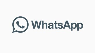 whatsapp-newsletter-so-empfangt-ihr-newsletter-via-messenger