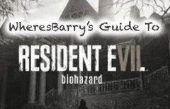 Resident Evil 7: Fan erstellt...