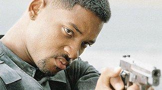 Geständnis: Dieser Film ist Will Smith heute peinlich