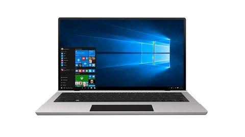 Windows 10: Verbraucherorganisation will Schadensersatz für Probleme beim Upgrade