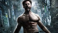 Deutlicher Hinweis auf Story in Wolverine 3: So verabschiedet sich Hugh Jackman vom Franchise
