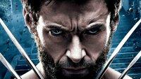 Wolverine 3: So emotional kehrt Patrick Stewart zum Franchise zurück (erste Bilder!)