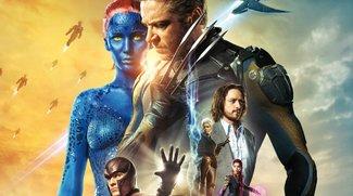 Erster Trailer zu Legion veröffentlicht: So geht es mit den X-Men im Fernsehen weiter