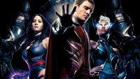 Diesen Gastauftritt habt ihr in X-Men: Apocalypse garantiert verpasst