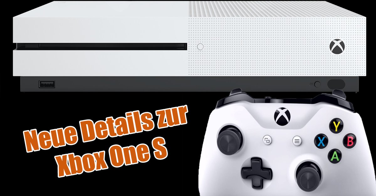 xbox one s ohne kinect anschluss controller ohne adapter. Black Bedroom Furniture Sets. Home Design Ideas