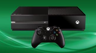 Xbox One: Microsoft senkt US-Preis auf 299 Dollar (Update)
