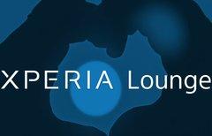Xperia Lounge: Vorteile und...