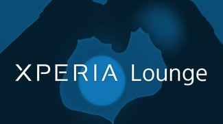 Xperia Lounge: Vorteile und Nutzen des Premium-Clubs