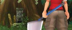 Yo-Kai Watch: Fische und Käfer - Übersicht und wo ihr sie findet
