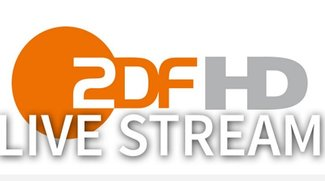 Fußball heute: U21-EM-Finale Deutschland – Spanien im Live-Stream - TV-Übertragung bei ZDF