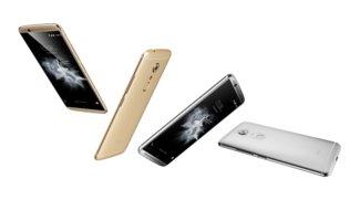 ZTE Axon 7: Das bessere OnePlus 3 kommt nach Deutschland