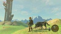 E3 2016: Komplettes Line-Up von Nintendo im Überblick