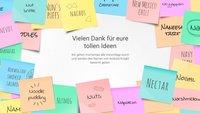 Android N: Google enthüllt Namen in wenigen Wochen