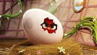 Angry Birds - Der Film im legalen Online-Stream sehen