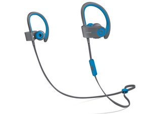 back-to-school-Powerbeats2-Wireless