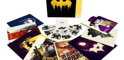 Beste Filmmusik: Hier sind 15 unverschämt gute Vinyl-Soundtracks, bei denen jeder Filmfan schwach wird