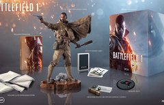 Battlefield 1: Editionen und...