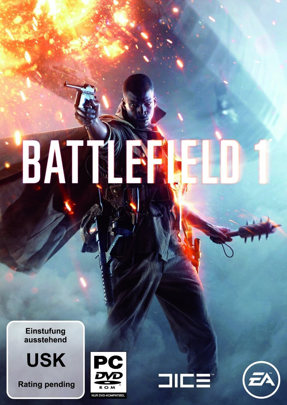 battlefield-1-editionen-standard