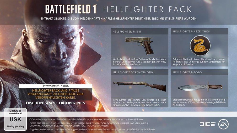 battlefield-1-editionen-vorbestellerbonus