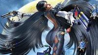 Bayonetta 3: Platinum Games will die hübsche Hexe zurückbringen