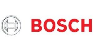 Bosch Silence Plus Bedienungsanleitung
