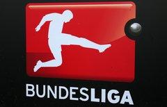 Fußball heute: Bayern...