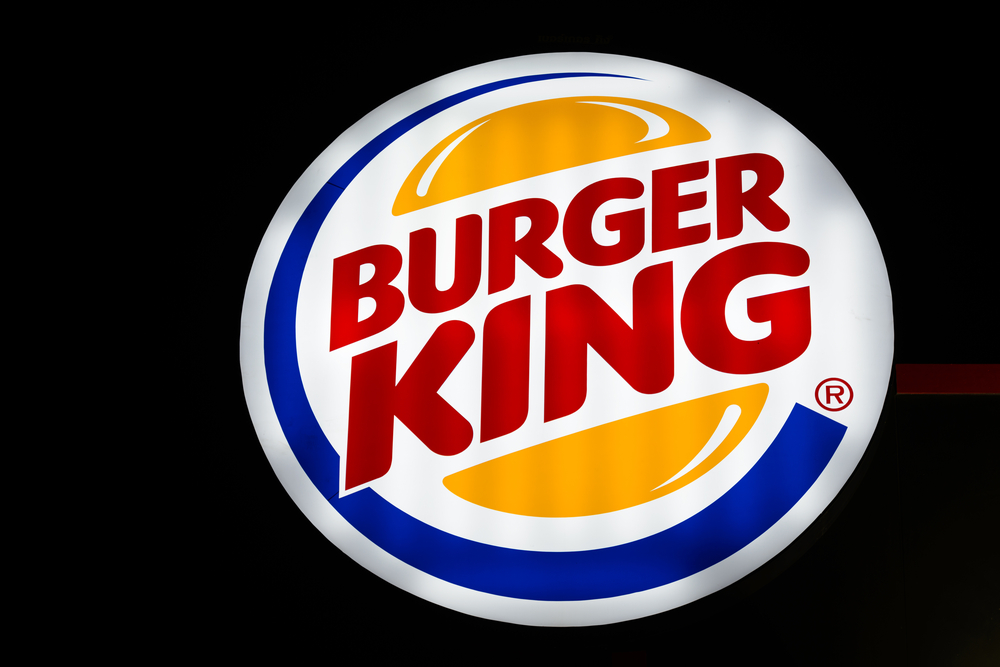burger king payback punkte sammeln und zum bezahlen nutzen so geht s giga. Black Bedroom Furniture Sets. Home Design Ideas