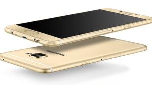 Samsung Galaxy C5: Release, technische Daten, Bilder und Preis