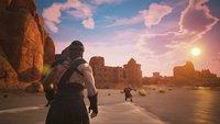 Conan Exiles: Keine Penisse für die Xbox-Version (Update)