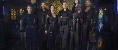 Dark Matter: Staffel 2 im Free-TV – Episodenliste, Sendetermine & mehr