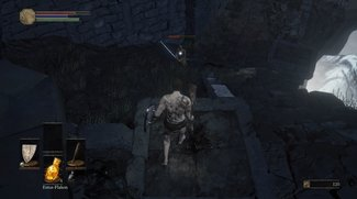 Dark Souls 3 - Die 10 besten Items für den Start