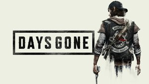Days Gone soll alles aus der PS4 rausholen