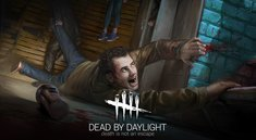 Dead by Daylight: Cheater melden - so geht's