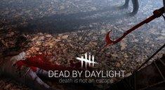 Dead by Daylight: Tipps für Überlebende und Killer