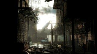 Deadlight: Director's Cut – Düsteres Zombie-Spiel für kurze Zeit kostenlos