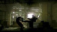 Deadlight Director's Cut - Alle Erfolge und Trophäen in der Zusammenfassung