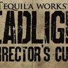 Deadlight Director's Cut: Tipps und Tricks im Einsteiger Guide