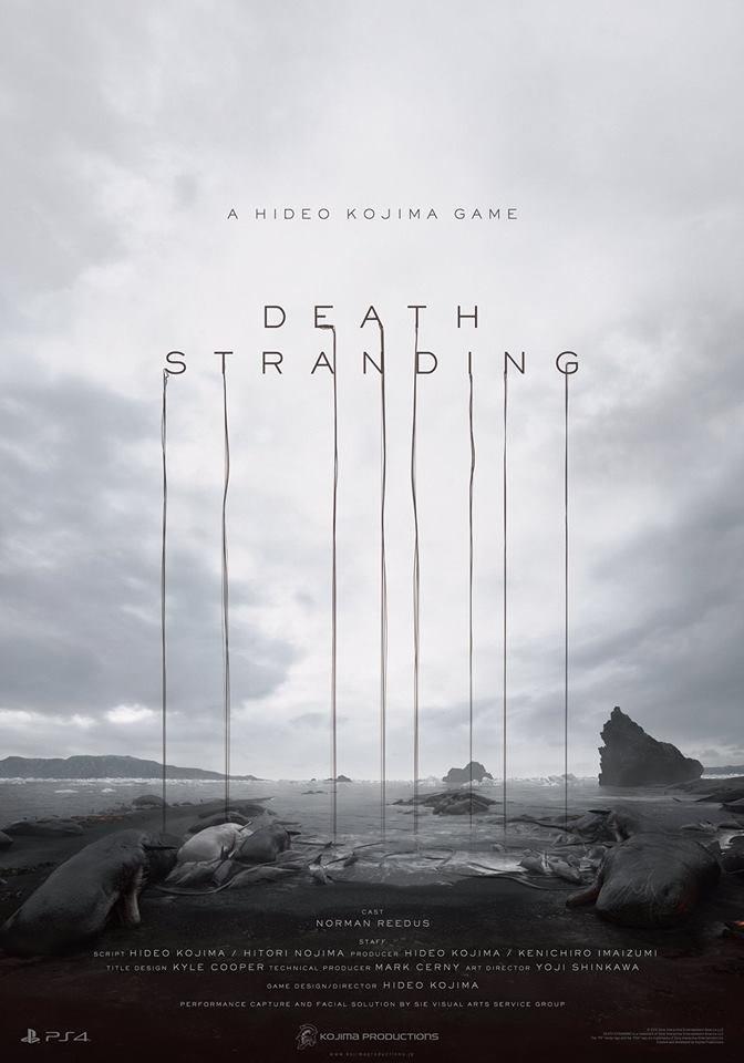 death-stranding-filmposter-2