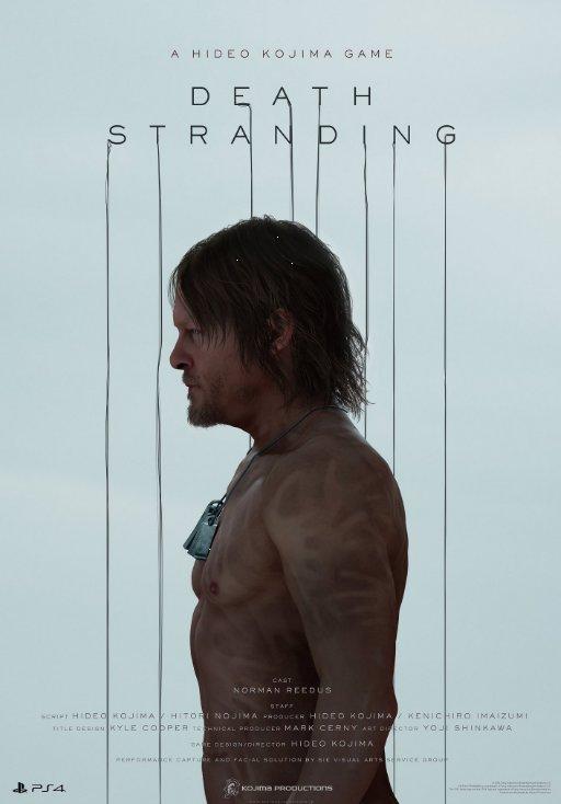 death-stranding-filmposter